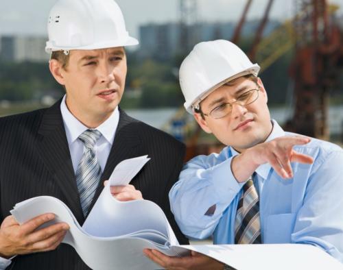 土建质量员专业知识