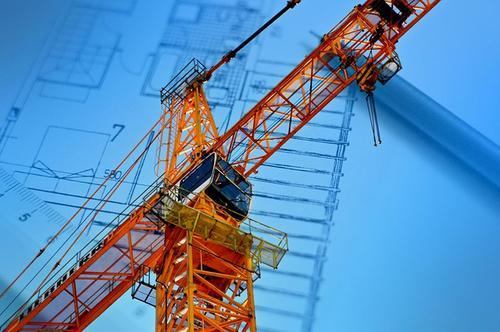 土建施工员专业技能